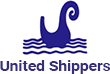 United Shippers-Lighterage, Stevedoring & Logistics